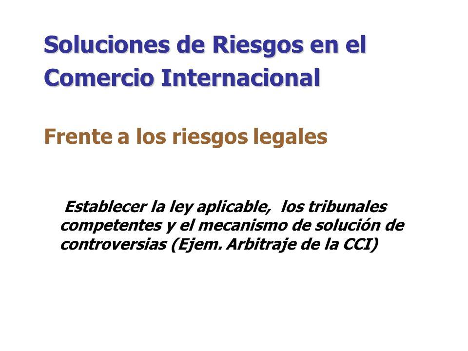 Contrato de seguro con cobertura SR & CC.Ampliar contrato comercial con esta cláusula.