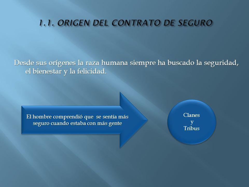 Dentro de las disposiciones preliminares de la Ley de Sociedades de Seguros, en el Art.