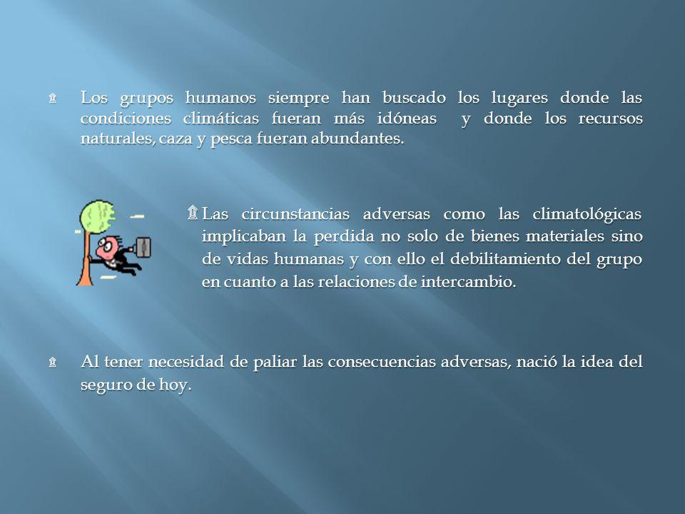 Las legislaciones Colombiana y Mexicana, que a nuestro saber tienen similitudes con lo manifestado por el legislador salvadoreño, en el Código de Comercio, la Ley de procedimientos Mercantiles, y la Ley de Sociedades de Seguros; haciendo un breve comentario sobre la Legislación Mexicana, esta reconoce el carácter probatorio de la Póliza y establece que la misma será aprobada por la Comisión Bancaria y de Seguros, es decir tanto en esta legislación como en la nuestra, la emisión de las pólizas no se deja al libre albedrío de las partes contratantes, estableciendo que una de las principales obligaciones del asegurador es la entrega de la póliza, aunado a ello, la Ley Sobre Contratos de Seguros (México).