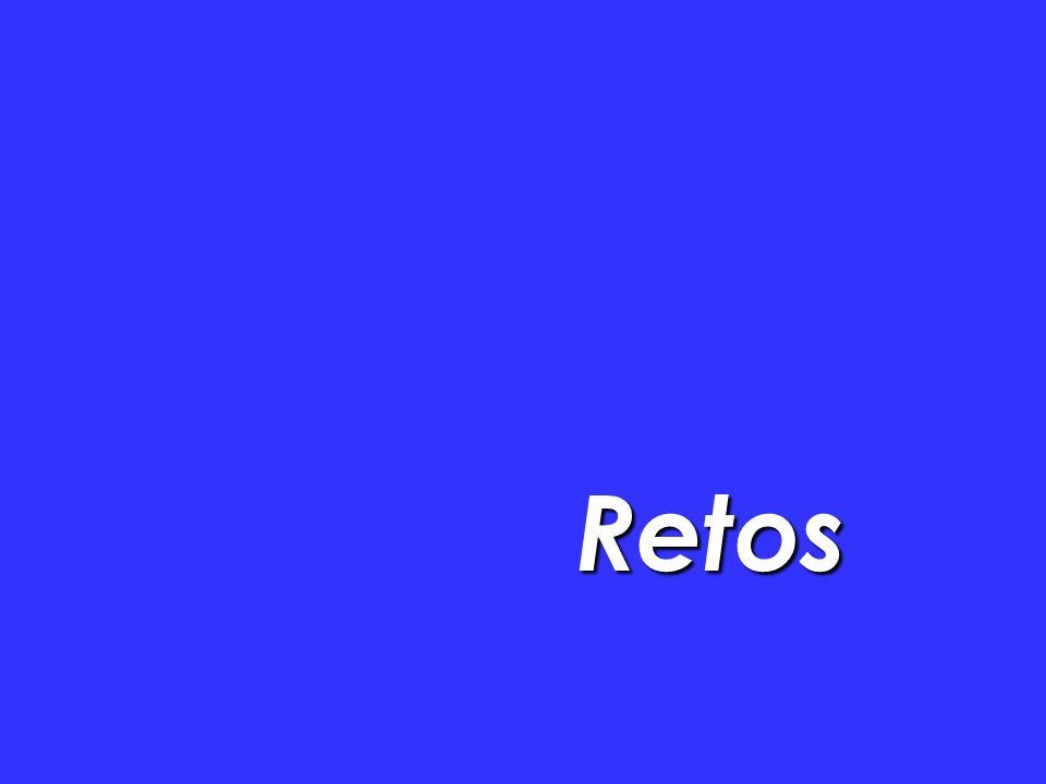 Retos Retos