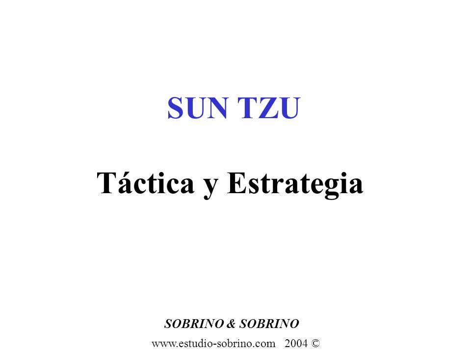 Claims Control Clause www.estudio-sobrino.com 2004 © SOBRINO & SOBRINO # ¿ ante quien debe reclamar el asegurado .