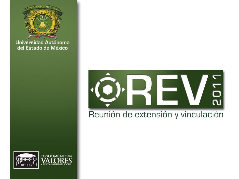 Dirección de Servicios al Universitario http://www.uaemex.mx/SEyV/PSE/home.html
