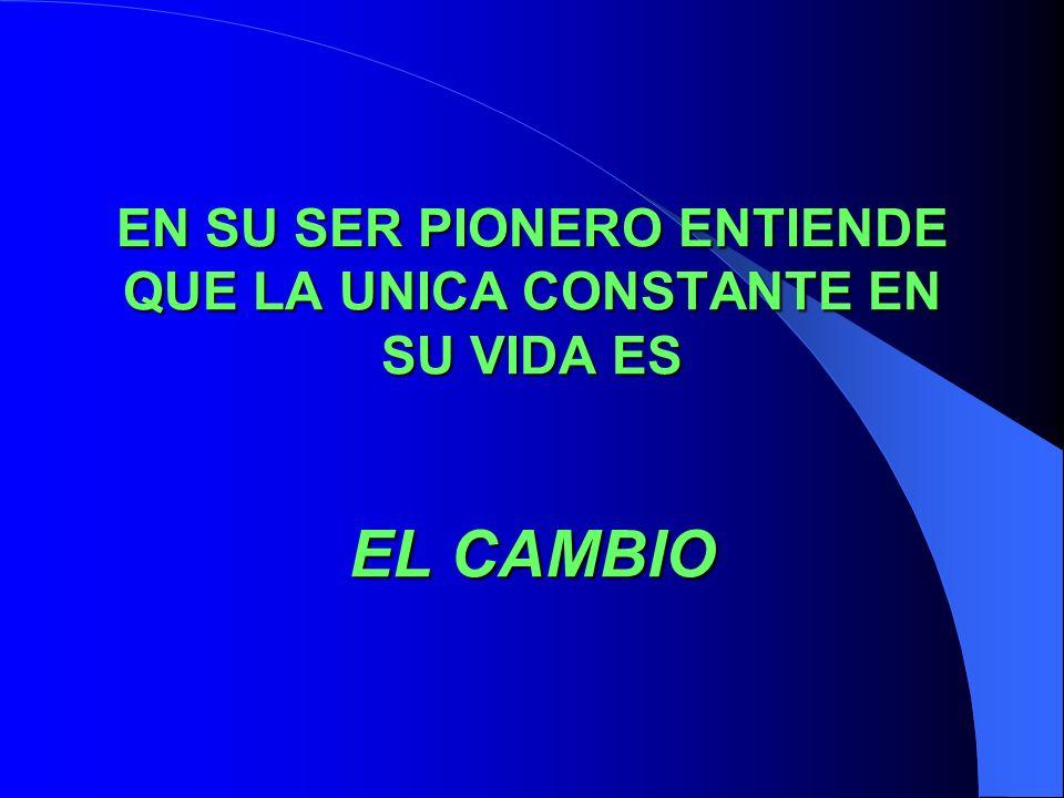 5.LA ORIENTACION ES AL TIPO DE SEGURO NO AL CANAL DE VENTAS ( PARTIDOS POLITICO VS CANDIDATOS,VENTAS DE ABARROTES Y SEGUROS,ETC)