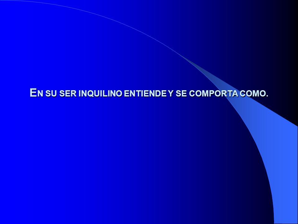 4.- ESTABLECIMIENTO DE RELACIONES ESTRECHAS DE RETROALIMENTACION CON LOS DIFERENTES CIRCULOS DE CONSUMIDORES DE CHILE 4.- ESTABLECIMIENTO DE RELACIONES ESTRECHAS DE RETROALIMENTACION CON LOS DIFERENTES CIRCULOS DE CONSUMIDORES DE CHILE