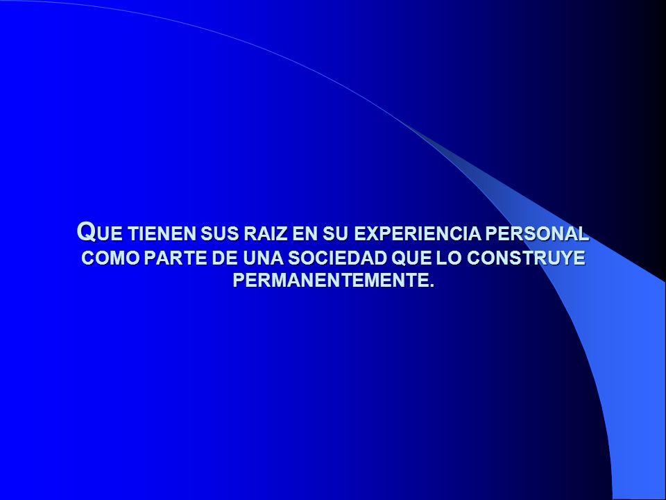 INTENTAREMOS ACERCARNOS A ENTENDER ALGUNOS FACTORES Y HECHOS QUE INFLUYEN EN EL COMPORTAMIENTO DE CONSUMO DEL CHILENO EN RELACION A LOS SEGUROS DE VIDA.