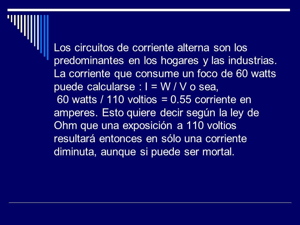 Equipo de Prueba Probador de alambrado de receptáculos: dispositivos de prueba más simples y de más uso.