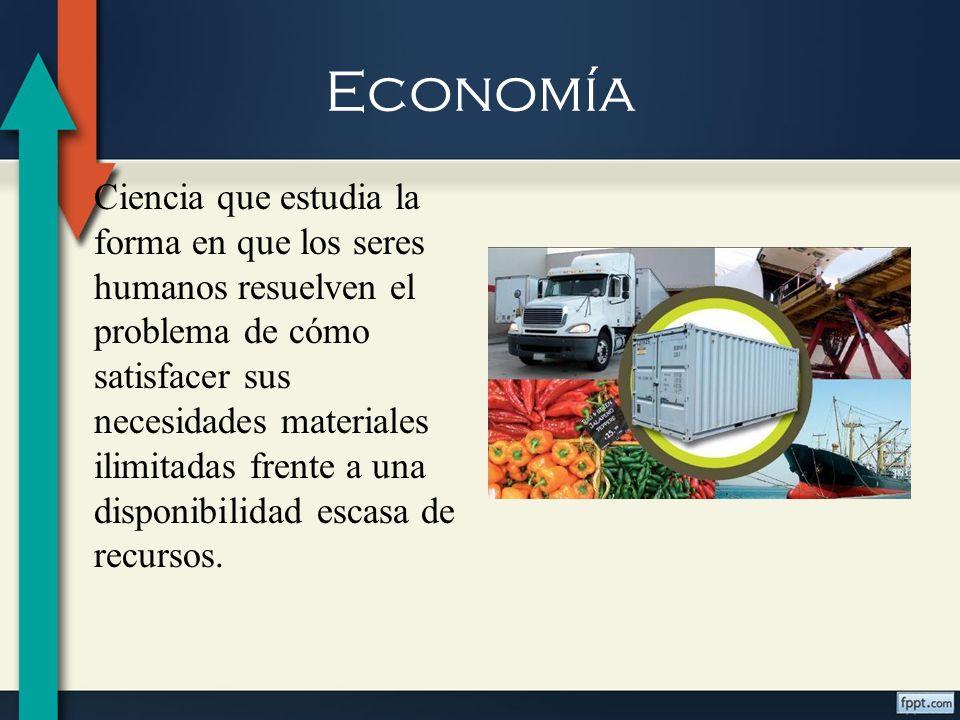 Escasez Deficiencia -en calidad o cantidad- de bienes y servicios que es posible adquirir con los recursos disponibles, frente a las cantidades que la gente desea.