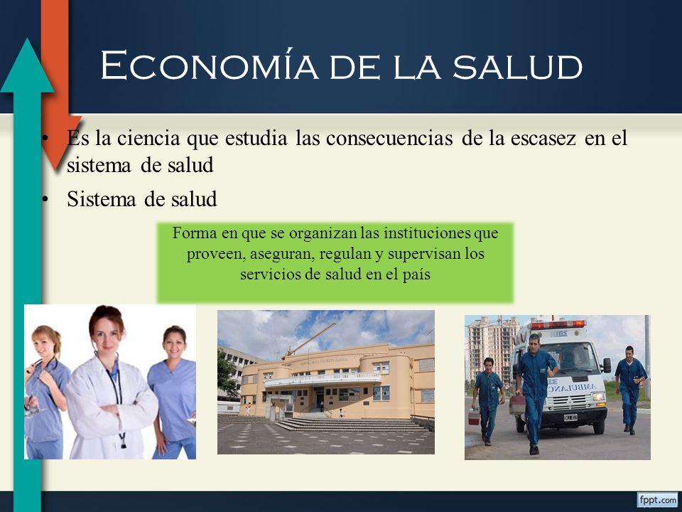 Las categorías ocupacionales que tienen mayor incidencia y explican el 55.4% del crecimiento del gasto total en remuneraciones en el periodo son: médicos en funciones sanitarias (22.7%), enfermeras licenciadas 12.1%), tecnologías en salud (11.6%) y auxiliar de enfermería 9%).