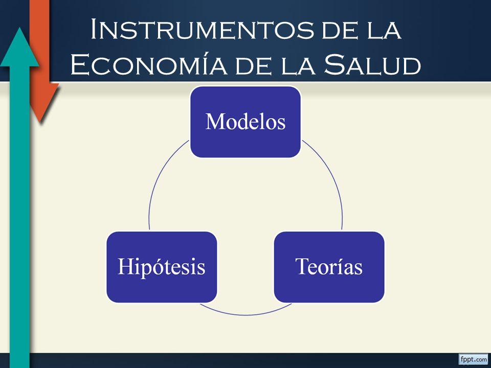 Importancia de la información Se requiere para alimentar los modelos y poder realizar análisis y predicciones.