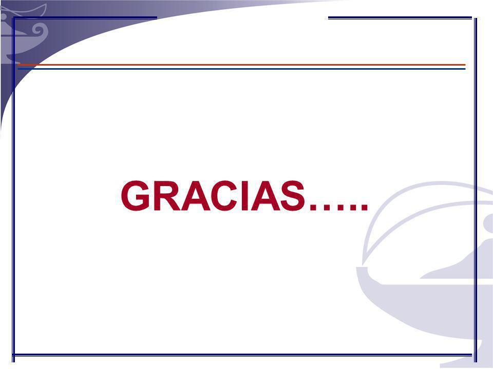 Ventajas para los proveedores Expedición de pólizas con una reconocida compañía de Seguros-SEGUROS DEL ESTADO S.A. Expedición inmediata de la póliza d