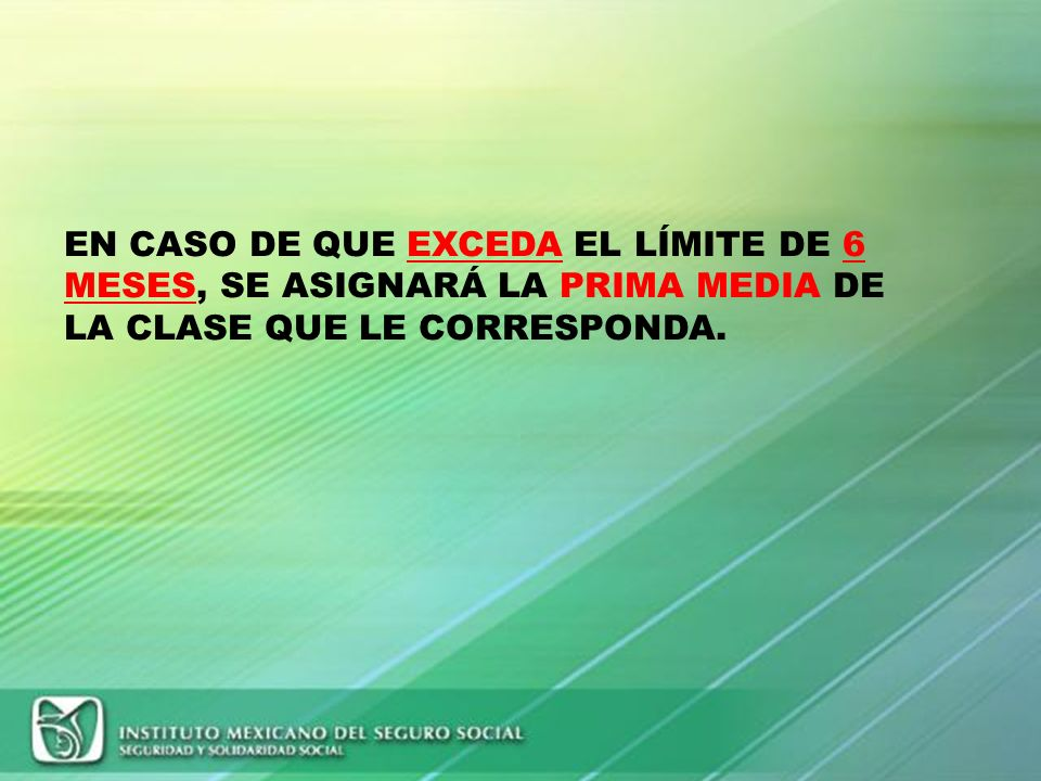 PATRONES QUE PRESENTARON AVISO DE BAJA Y POSTERIORMENTE NOTIFICARON RESTABLECIMIENTO EN LA MISMA ACTIVIDAD. CONTINUARA CUBRIENDO LAS CUOTAS CON LA MIS