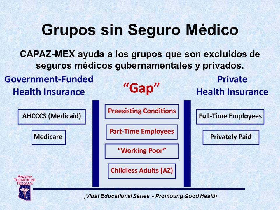 Al contener la mayoría de los costos médicos en el nivel primario, el paciente y el sistema de seguros privados y gubernamentales pueden ahorrar mucho dinero.