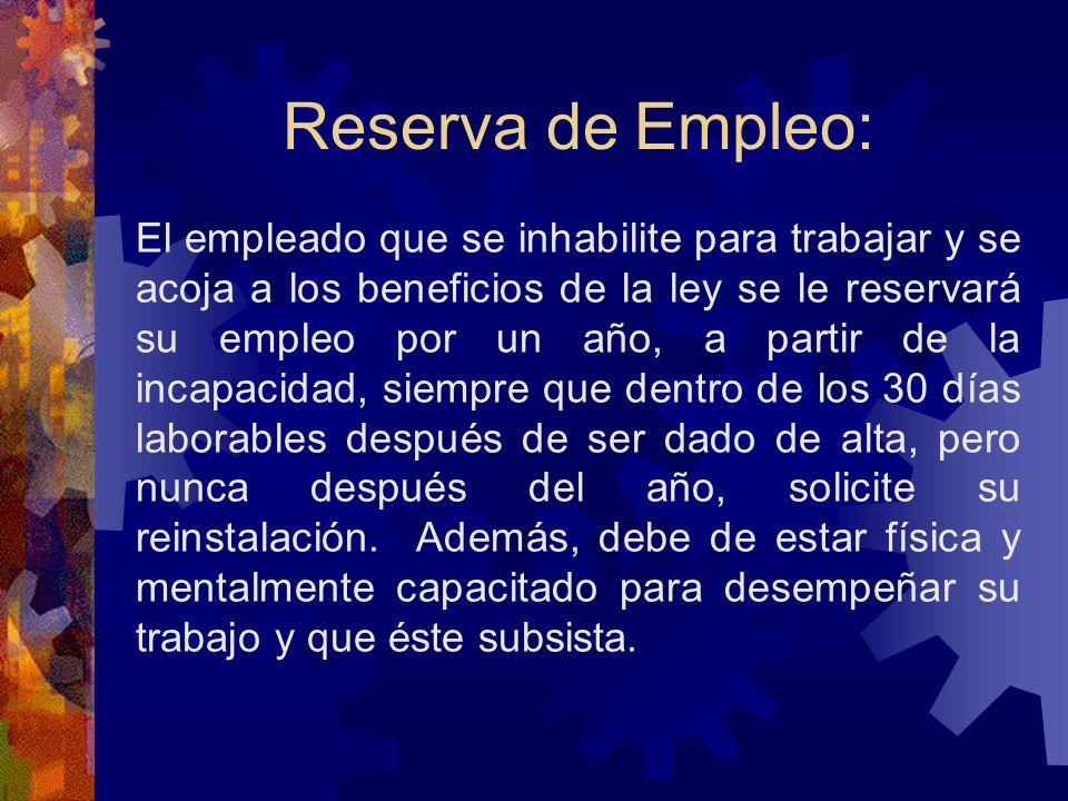Empleados Excluidos: Los administradores, ejecutivos y profesionales, según define dichos términos la Junta de Salario Mínimo de P.R. Los empleados de