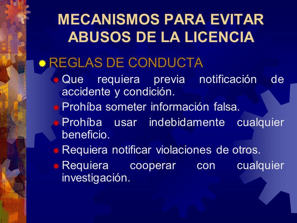 García Benavente v. Aljoma Lumber, Inc., 2004 TSPR 125 (PR Sup. 2004) Despido por ausencia por enfermedad no ocupacional, no produce violación constit