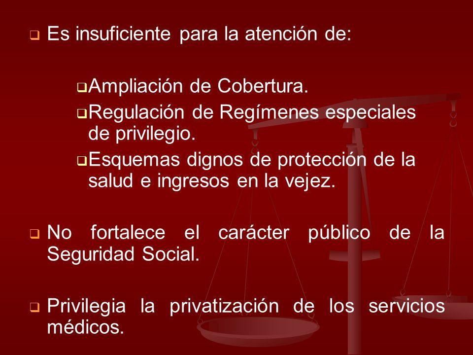 PROPUESTA SOCIAL Y FISCALMENTE COSTOSA El Bono de Reconocimiento alcanzaría hasta 1.6 billones de pesos, más intereses.