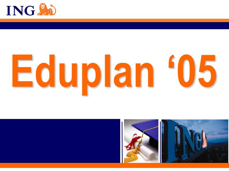 Eduplan 05