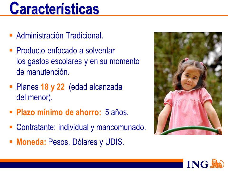 A ño de E misión vs A ño S iniestrado Información a Diciembre del 2004 Fuente: Reporte de Sublíneas desarrollado por Francisco Samperio Técnico Actuarial