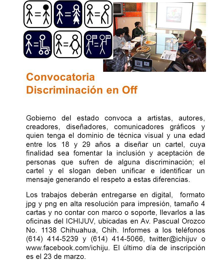 Chihuahua llegó a un millón 237 mil 412 afiliaciones al Seguro Popular lo que supera en un 111.29% la meta establecida por la Comisión Nacional de Protección a la Salud.