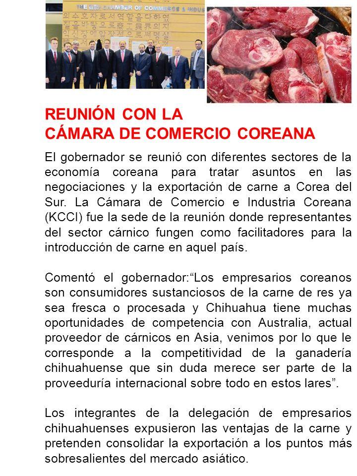 Para apoyar la alimentación de los jóvenes de educación primaria y secundaria de la sierra Tarahumara y evitar la deserción escolar la Coordinación Estatal de la Tarahumara destinará 28 millones de pesos en la entrega de becas alimentarias para este sector de la población en el presente año.