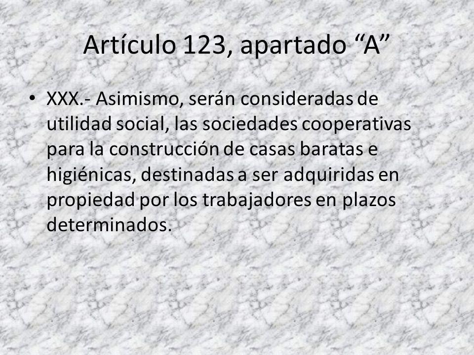 1.Disposiciones generales 2. Régimen obligatorio – Sueldos, cuotas y aportaciones 3.
