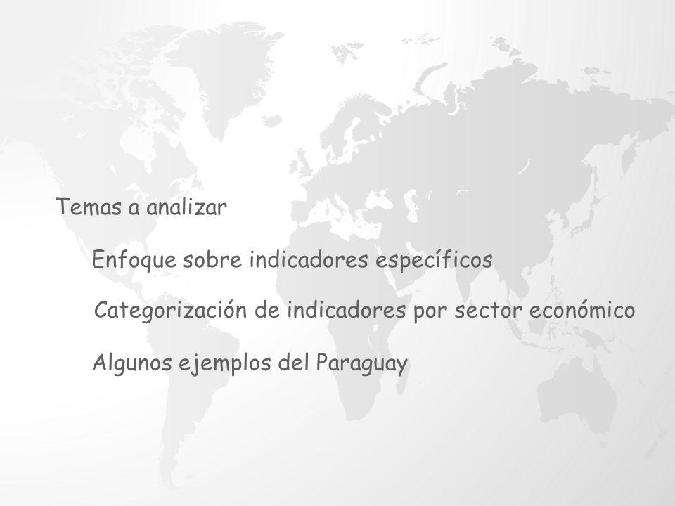 Indicadores generales Grado de Penetración: Prima / PIB Grado de Densidad: Prima / Población PenetraciónDensidad Europa8%US$ 2.000 América7%US$ 4.000 América Latina3%US$ 250 EEUU y Canadá8%US$ 4.500 Asia6%US$ 250 Oceanía6%US$ 2.000 África3%US$ 50