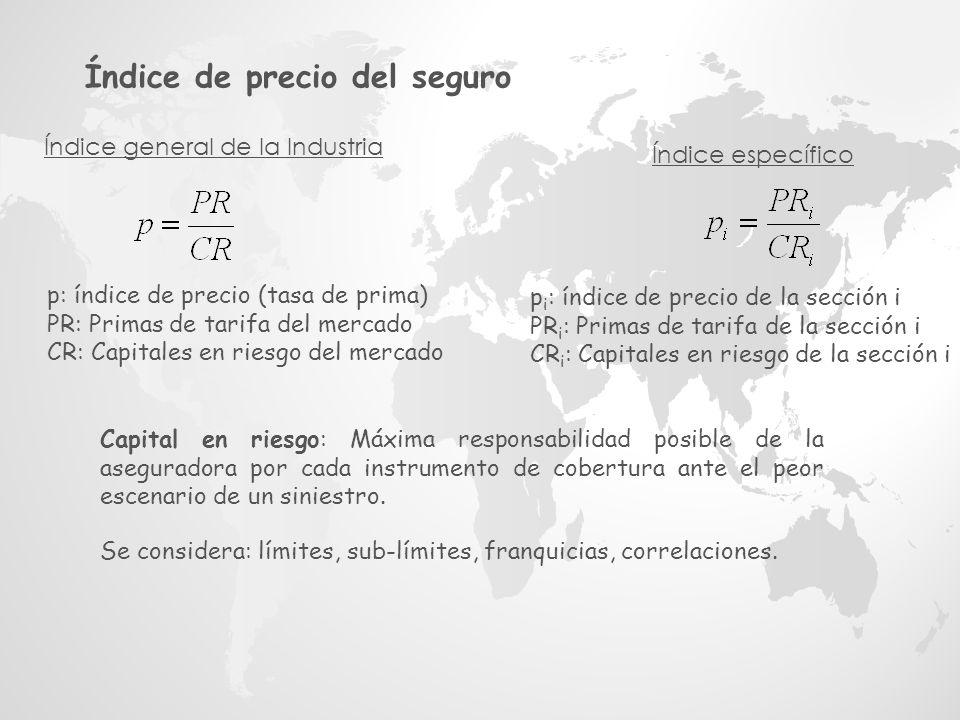 Paraguay Sectores Productivos Participación Primario38% Agricultura20% Ganadería6% Otros12% Secundario19% Industria13% Construcción4% Electricidad y Agua2% Terciario43% Comercio18% Comunicaciones4% Gobierno General7% Otros14% Apoyo a la estructura Productiva