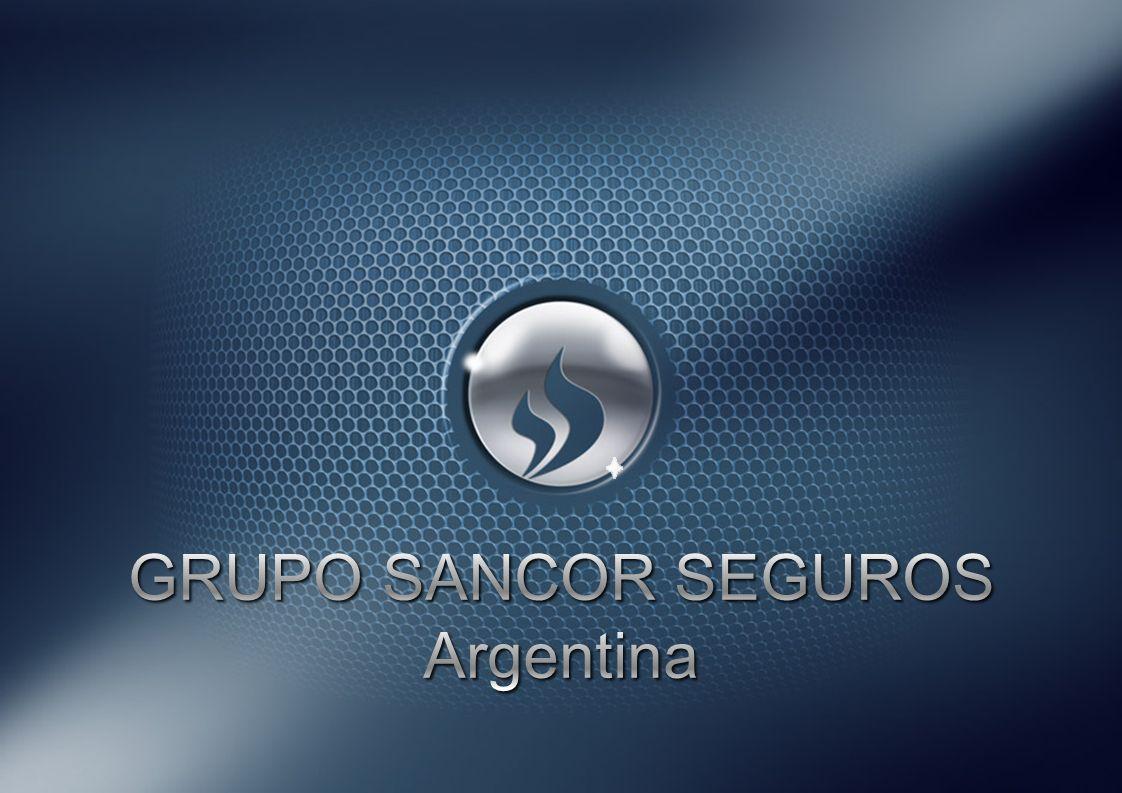 Nuestras empresas Punto Sur Broker de Reaseguros Punto Sur Broker de Reaseguros Grupo SS Grupo SS Alianza Inversora S.A.