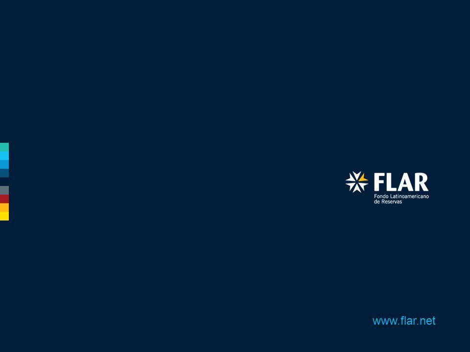 www.flar.net