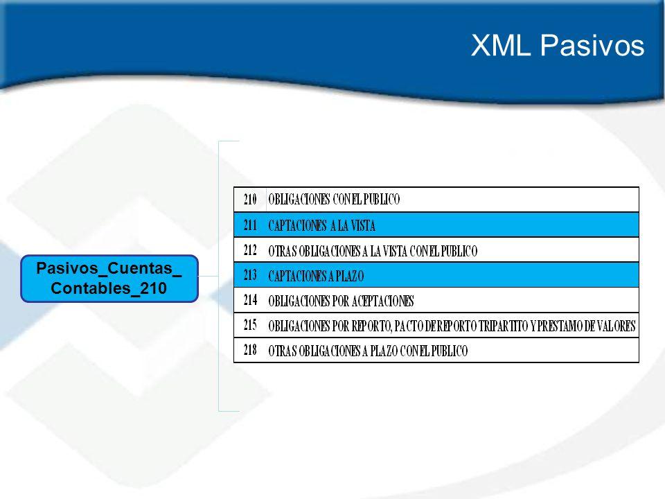 XML Pasivos Pasivos_Cuentas_ Contables_210