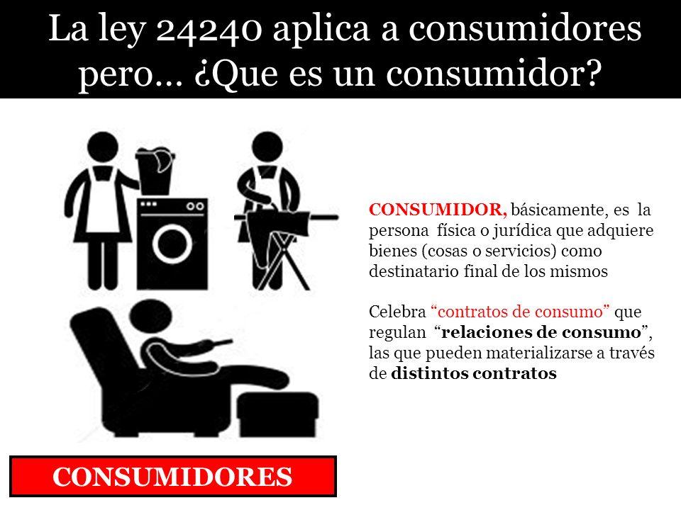 El consentimiento en el Contrato de consumo El contrato de consumo tiene que ver con un elemento ligado a la esencia de la contratación: el consentimiento.