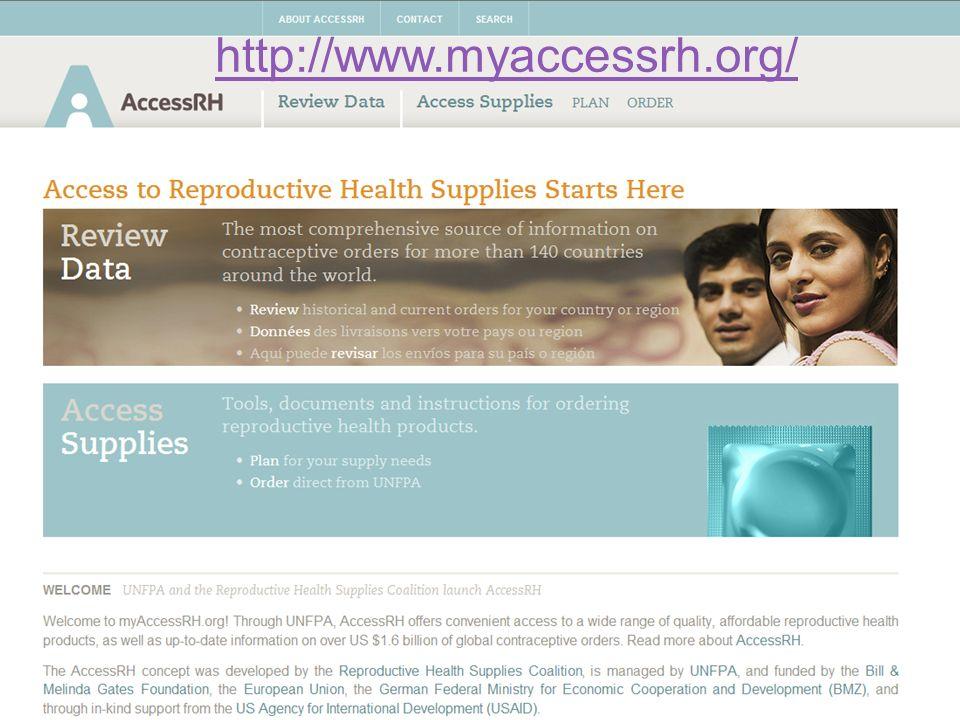 http://www.myaccessrh.org/