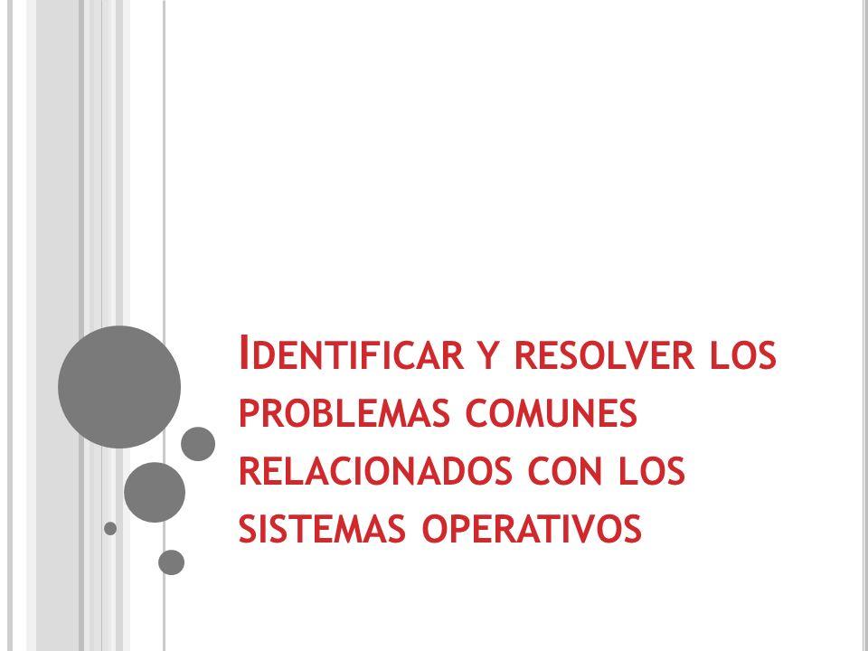 En caso de que se robaran un equipo de cómputo ¿Que información es la más difícil e importante de recuperar?.