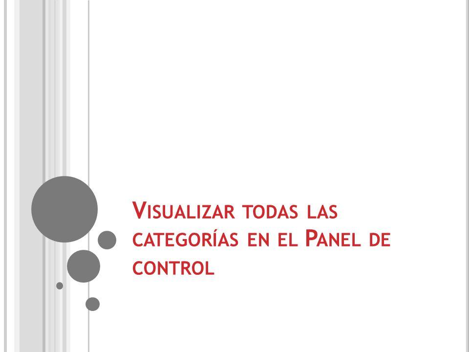 O PCIONES DE A PAGADO EN EL M ENÚ I NICIO Apagar: Hacer clic en el botón Inicio, Apagar.