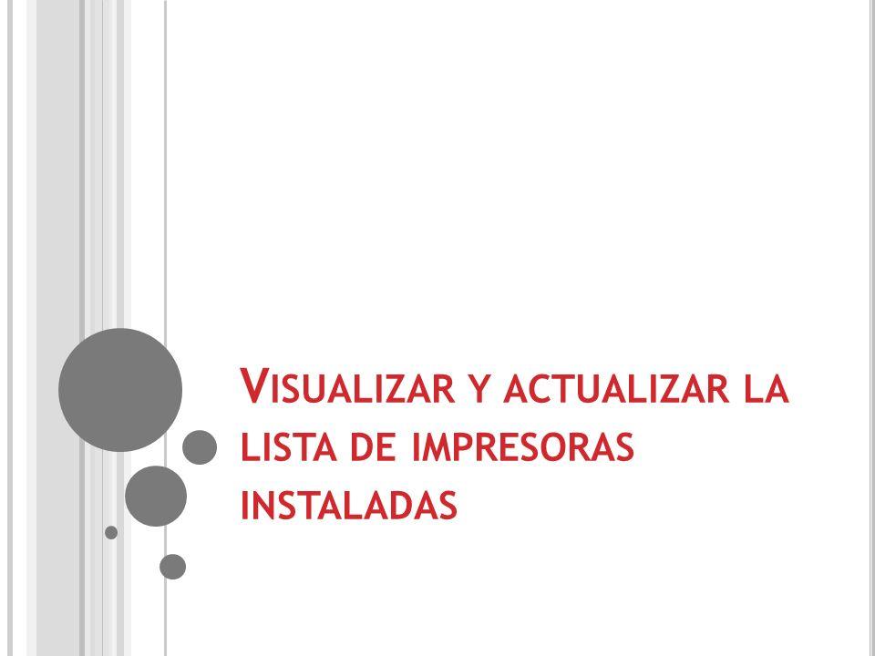 Indique la opción que corresponda según la descripción a)Elementos de la interfaz que ayudan a usuarios discapacitados.