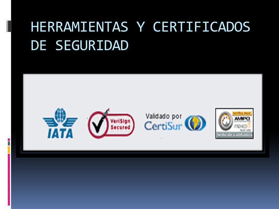 Código de aeropuertos de IATA