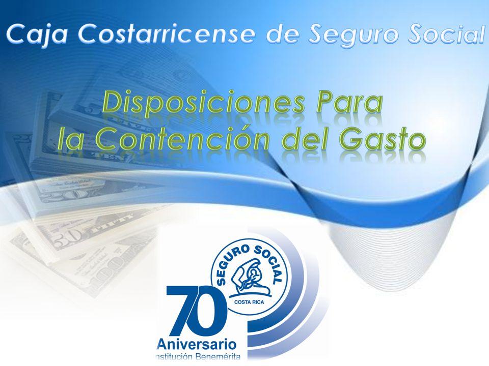 ESTRATEGIAS DE ABORDAJE GERENCIA FINANCIERA, abril 2011 1.