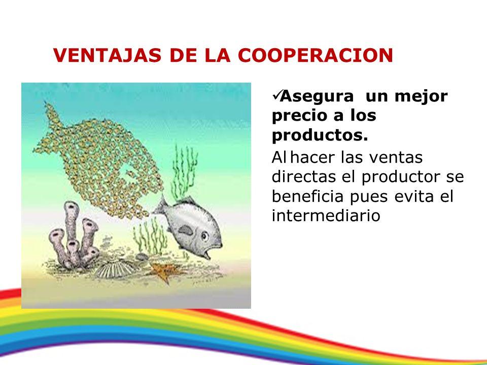 IMPUGNAR CONFORME A LA LEY LAS DECISIONES DE LA ASAMBLEA, J.D., J.V.