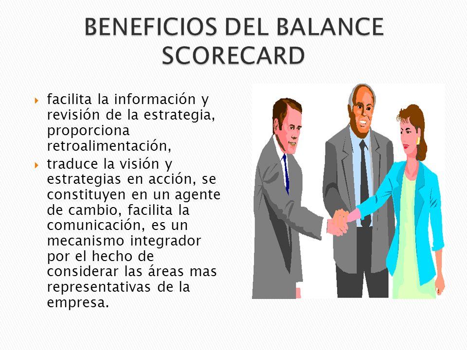La Cuestin De Los Contenidos Supone Decisiones Acerca Del Enfoque ...