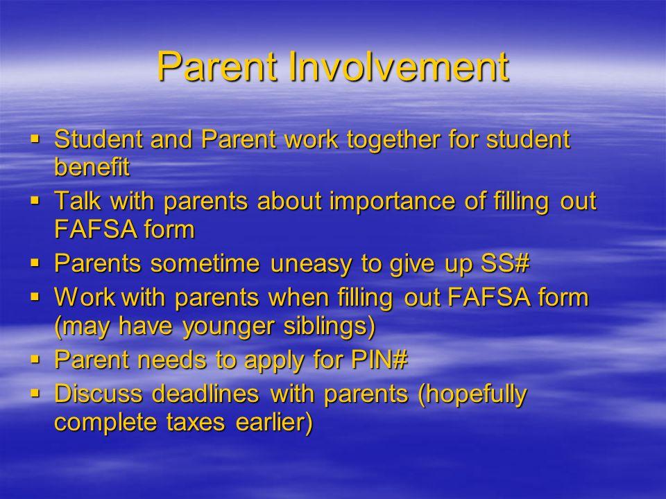 CSAC (Comisión de Ayuda Estudiantil de California) Elegibilidad de Estudiantes para las becas Cal Grants Elegibilidad de Estudiantes para las becas Cal Grants –Ser residente de California.