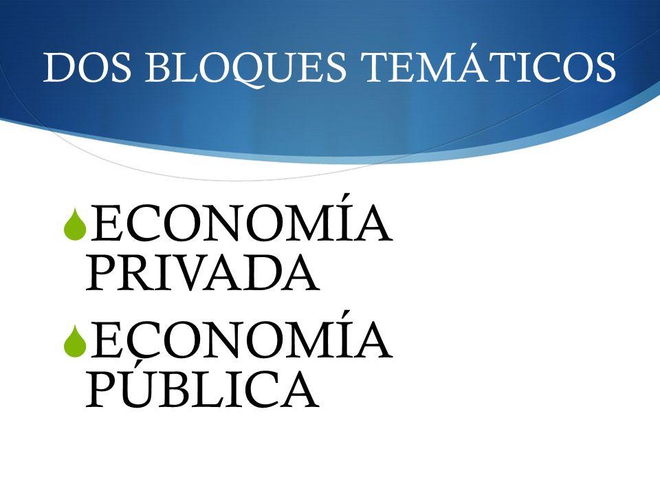 PSICOLOGÍA FINANCIERA ESTUDIO DE TENDENCIAS, MANIFESTACIONES Y CONDUCTAS DE LOS INDIVIDUOS Y GRUPOS GENERADAS POR LAS DECISIONES PRESUPUESTARIAS