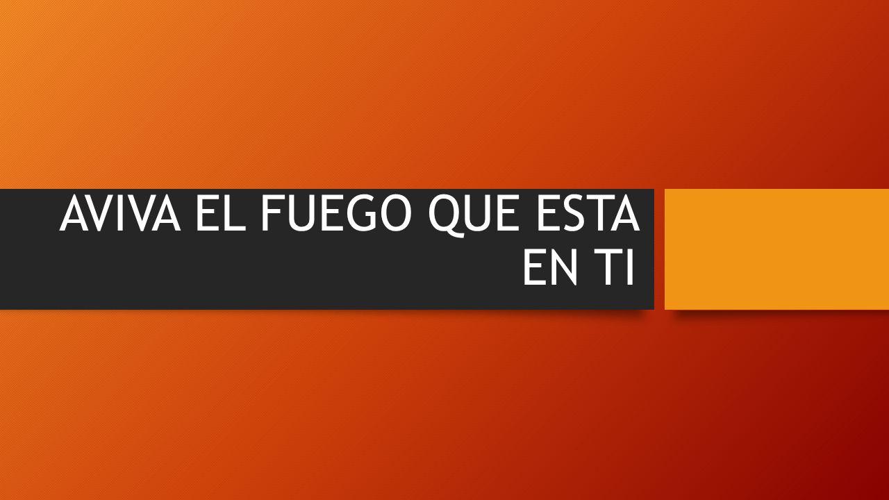 CUAL ES TU RESOLUCION PARA EL 2014??.Bajar de peso.