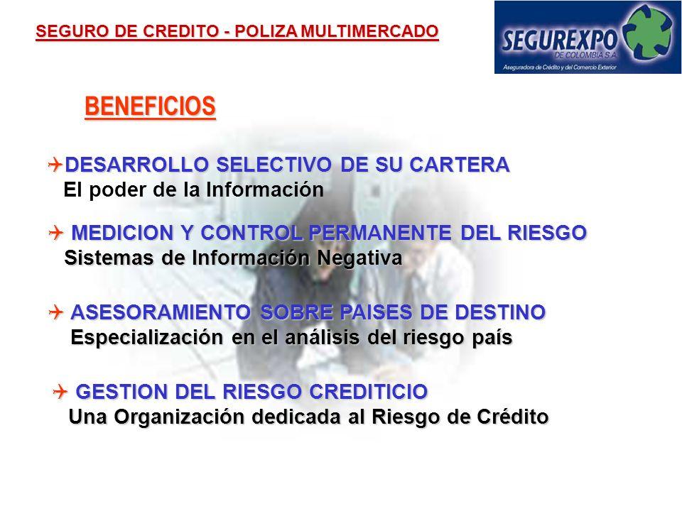 06172354 Vencimiento de la Obligación AVISO DE FALTA DE PAGO Gestiones Comerciales Gestiones Judiciales de Cobro PROCESO DE INDEMNIZACION MESES 8 Conf