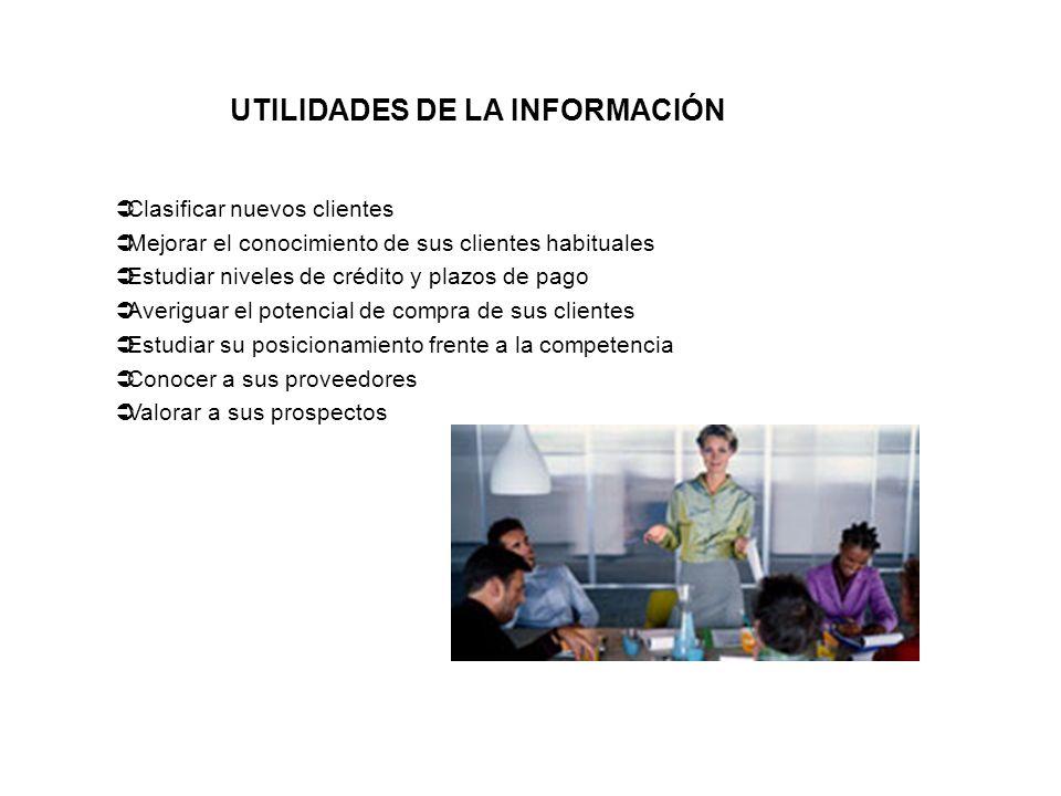 INFORMACIÓN INTERNACIONAL: Información de Europa, Asia, Africa y Oceanía, a través de Informa (España) Miembro de: Eurogate, InfoAlliance (Organizacio