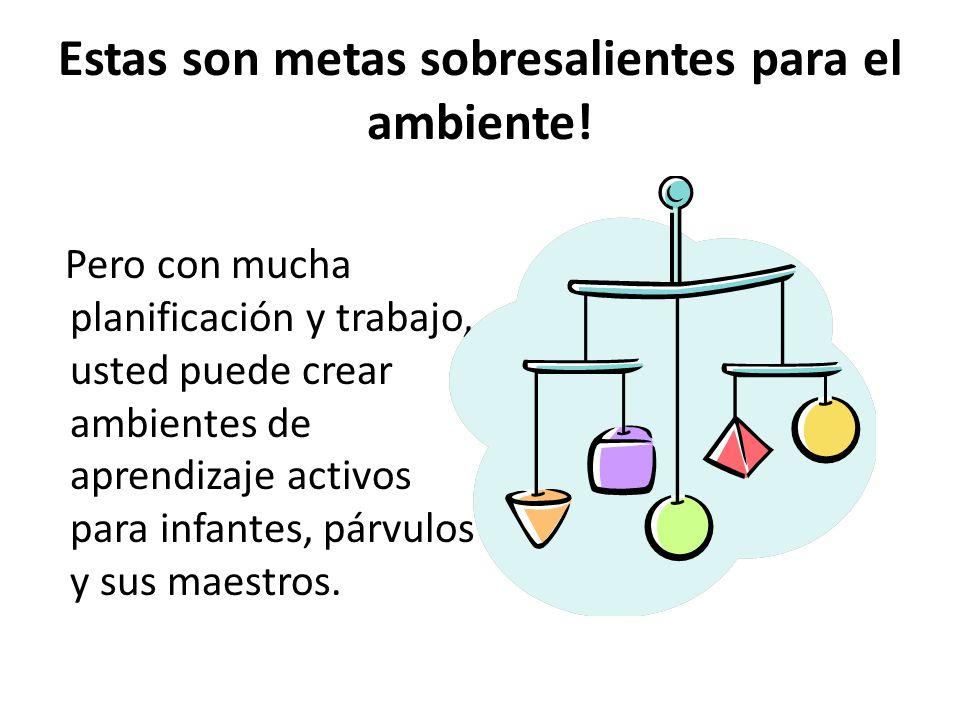 Espacio Seguro para Infantes Móviles Los niños quienes gatean y se arrastran necesitan mas espacio que los infantes no móviles.