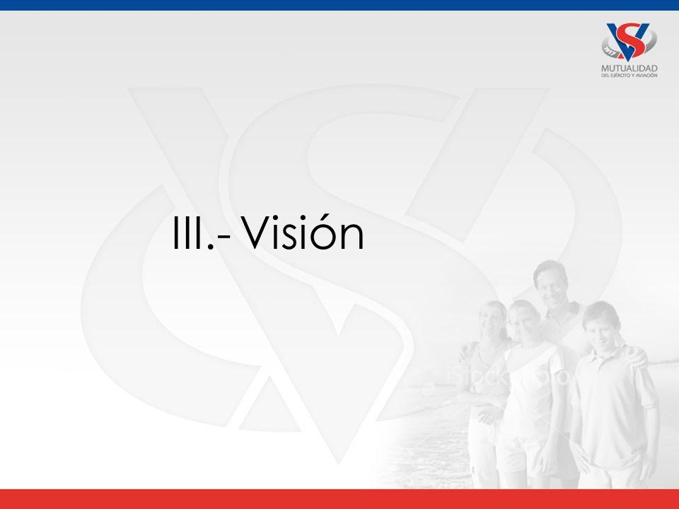 III.-Visión