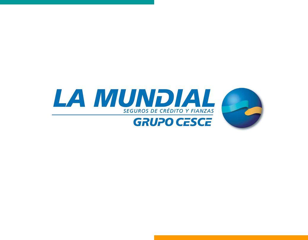 Pag.32 La Mundial, C.A. Venezolana de Seguros de Crédito www.vesecred.com Av.