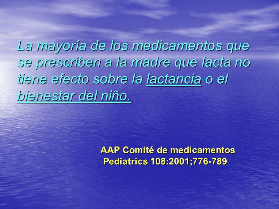 SISTEMAS DE CLASIFICACION OMS 2002 AAP 7 TABLAS 2001 BNF SUECIA 4 GRUPOS ANDALUCIA 4 GRUPOS 2001 H.