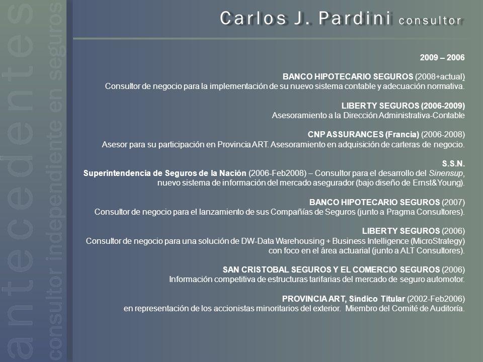 2004 - 2001.ASEGURADORAS VARIAS (2004).