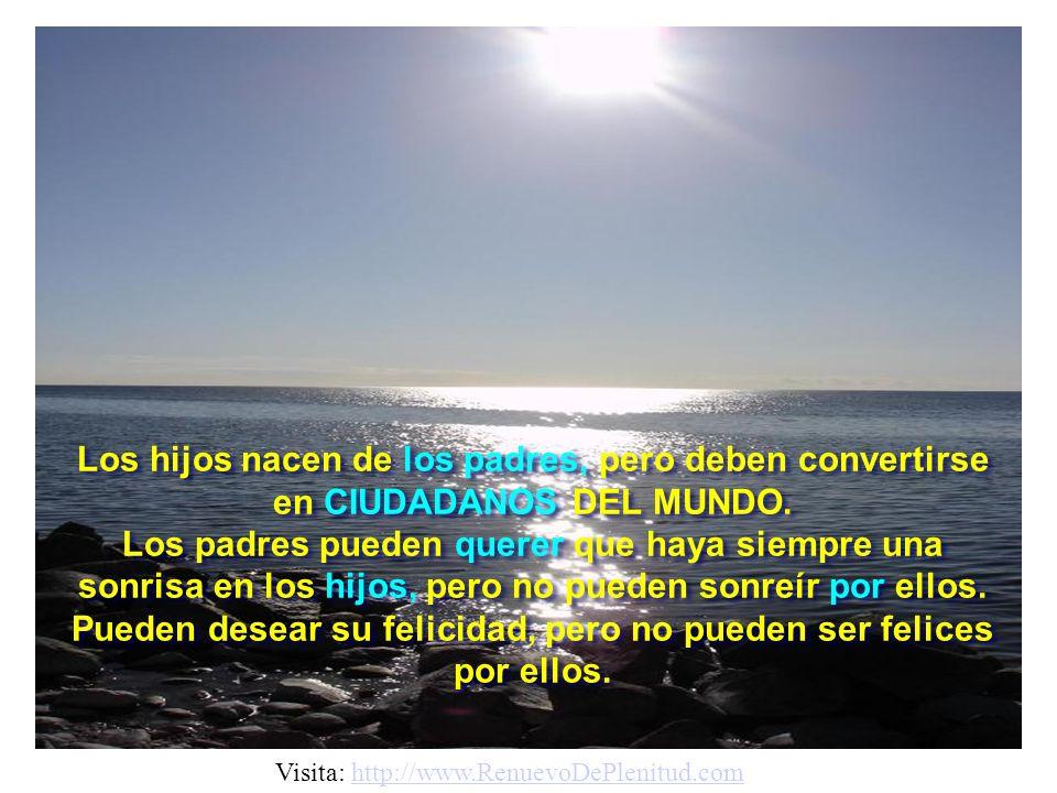 HUMILDAD, SOLIDARIDAD, HONESTIDAD, DISCIPLINA, GRATITUD Y GENEROSIDAD. Visita: http://www.RenuevoDePlenitud.comhttp://www.RenuevoDePlenitud.com