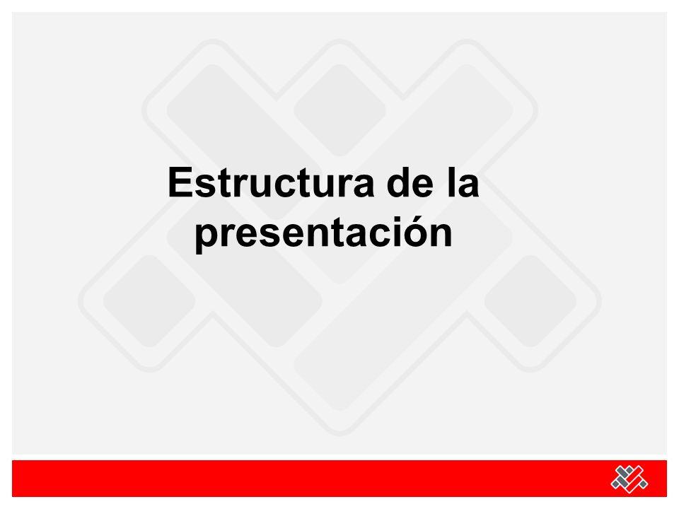 El RE 1408/ 71 se aplica si o no al seguro de dependencia flamenco, comunidad autónoma de un estado federal.